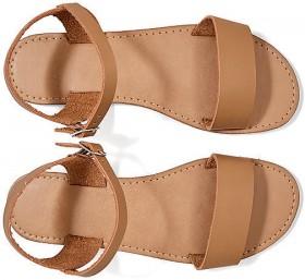 Kids-Sandals on sale