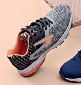 Sfida-Womens-Breeze-Runner on sale