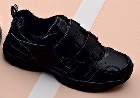 Diadora-Mens-Velcro-Flexi-X-Trainer on sale