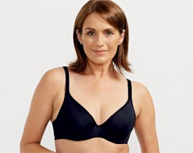 Berlei-Barely-There-Strata-Underwire-Bra on sale