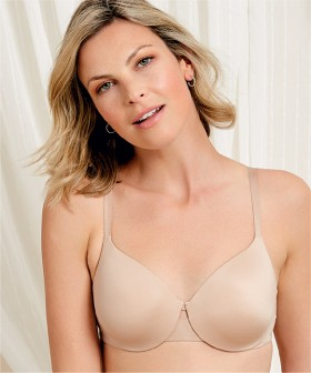 Berlei-Understate-Full-Coverage-Underwire-Bra on sale