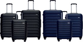 Tosca-Vortex-Hardcase-Luggage-Range on sale