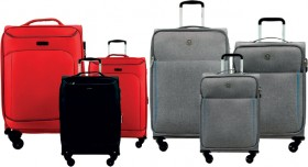 Courier-Connection-or-Approach-Luggage-Range on sale