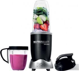 NutriBullet-8pc-1000W on sale