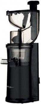 Healthy-Choice-Wide-Feed-Chute-Cold-Press-Juicer-BPA-Free on sale
