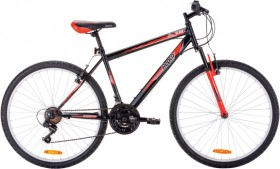 Repco-Mens-Blade-26-66cm-Mountain-Bike on sale