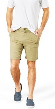 Allgood.-Chino-Shorts on sale