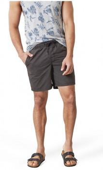 Allgood.-Acid-Wash-Shorts on sale