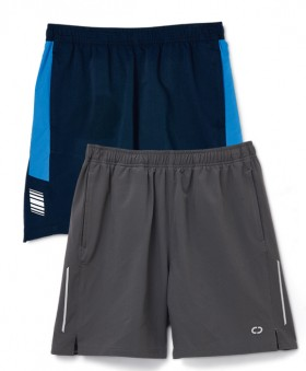 Circuit-Training-or-Essential-Shorts on sale