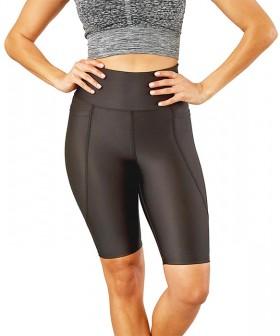 Circuit-Ultimate-Bike-Shorts on sale
