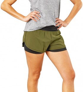 Circuit-Layered-Shorts on sale