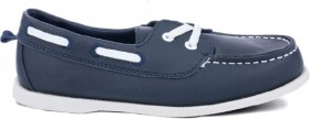 K-D-Kids-Casual-Shoes-Navy on sale