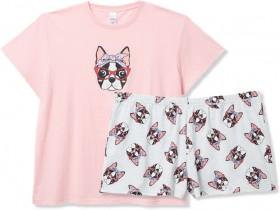 Avella-Womens-Knit-Pyjama-Set on sale