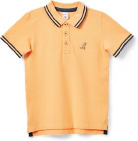 Brilliant-Basics-Plain-Polo on sale