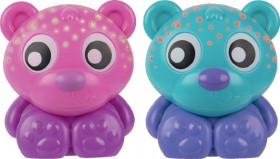 Playgro-Good-Night-Bear-Night-Lights-and-Projector on sale