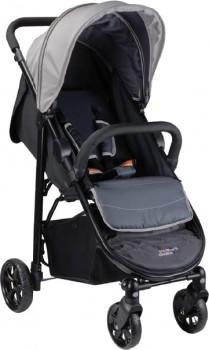 Mothers-Choice-Grace-Stroller on sale