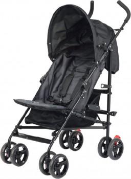 Mothers-Choice-Ella-Stroller on sale