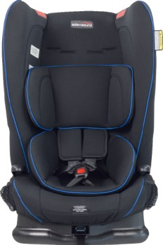 Safe-N-Sound-Novus-II-Booster-Convertible-Car-Seat on sale