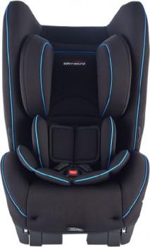 Safe-N-Sound-Safe-Fix-Convertible-Car-Seat on sale