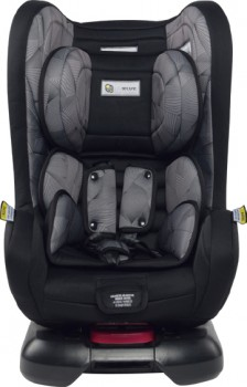 InfaSecure-Ranger-Convertible-Car-Seat on sale