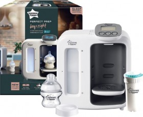 Tommee-Tippee-Perfect-Prep on sale