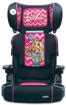 Barbie-Booster-Seat on sale