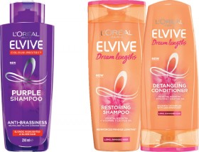 12-Price-LOreal-Elvive-Range on sale