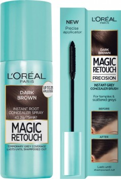 30-off-LOreal-Magic-Retouch on sale