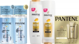 30-off-Pantene-Range on sale