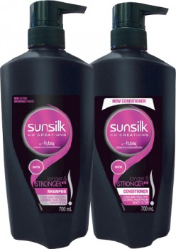 Sunsilk-Shampoo-or-Conditioner-700ml on sale
