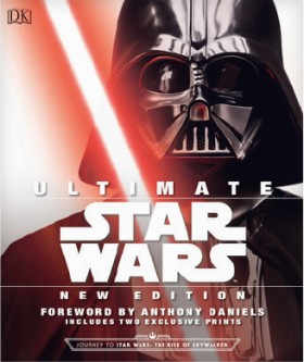 NEW-Ultimate-Star-Wars on sale