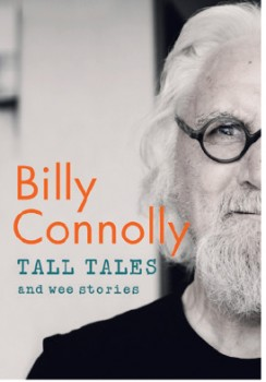 NEW-Tall-Tales-and-Wee-Stories on sale