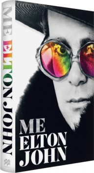 NEW-Me-Elton-John on sale
