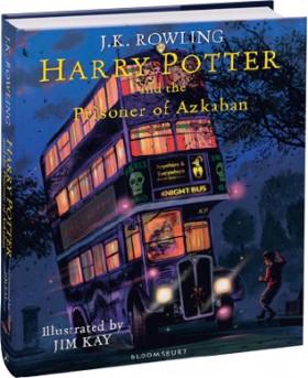 Harry-Potter-and-the-Prisoner-of-Azkaban on sale
