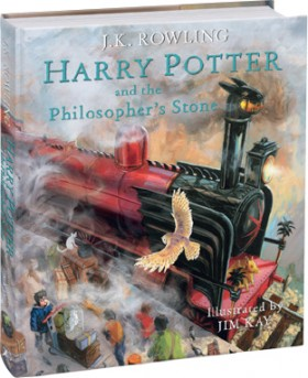Harry-Potter-and-the-Philosophers-Stone on sale