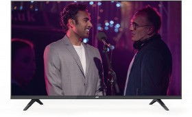 NEW-JVC-65-Inch-Smart-UHD-Edgeless-TV on sale