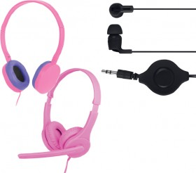 12-Price-Liquid-Ears-Assorted-Bluetooth-or-Wired-Headphones on sale
