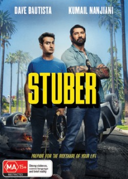 NEW-Stuber-DVD on sale
