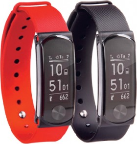 V-Fitness-Fitness-Tracker-with-HR on sale