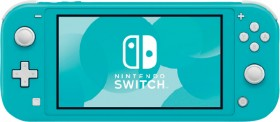 NEW-Nintendo-Switch-Lite-Console-Turquoise on sale
