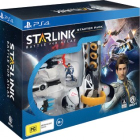 PS4-Starlink-Battle-For-Atlas-Starter-Pack on sale
