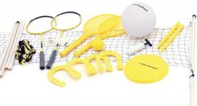 Dunlop-5-in-1-Games-Set on sale