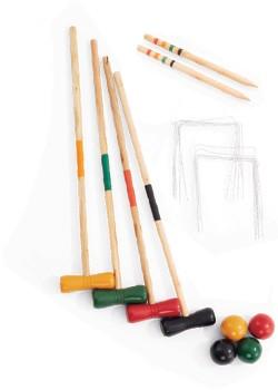 Wahu-4-Player-Croquet-Set on sale