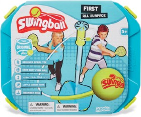 Mookie-First-All-Surface-Swingball-Set on sale