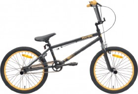 Mambo-50cm-BMX-Bike on sale