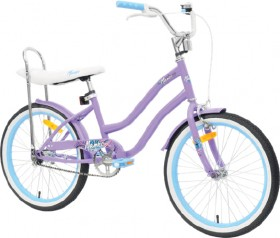 Mambo-50cm-Kids-Dragster-Bike on sale