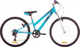 Repco-Haven-24-60cm-Mountain-Bike on sale