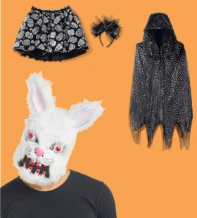 Get-Ready-for-Tricks-and-Treats on sale