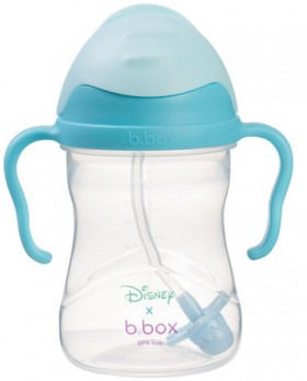 NEW-Bbox-Disney-Licensed-Sippy-Cup-Toy-Story-Elsa on sale