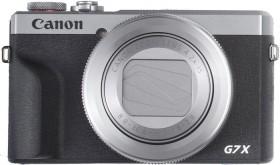 NEW-Canon-PowerShot-G7X-Mark-III on sale